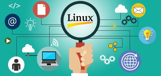 izuchenie-linux