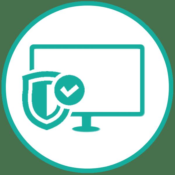 linux-bezopasnost