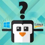 kal-izuchat-linux