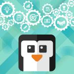linux-kurs