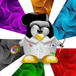 temy-linux
