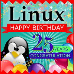 25-let-linux