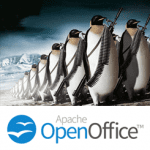 open-office-zakrutie