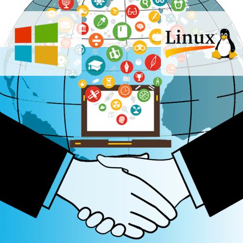 distributiv-linux-dlya-windows