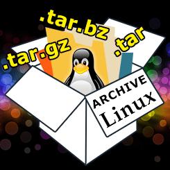 kak-raspakovat-arhiv-v-linux