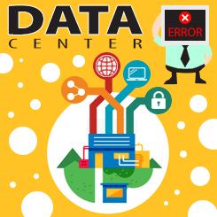 failes-of-data-centers