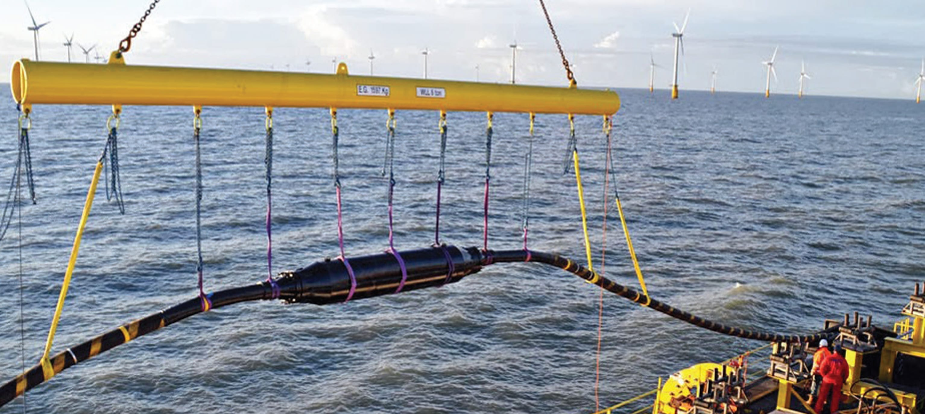 fix-up-undersea-cables