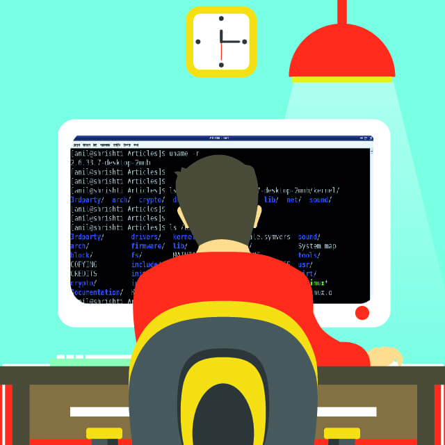 create-tar-archieve-linux