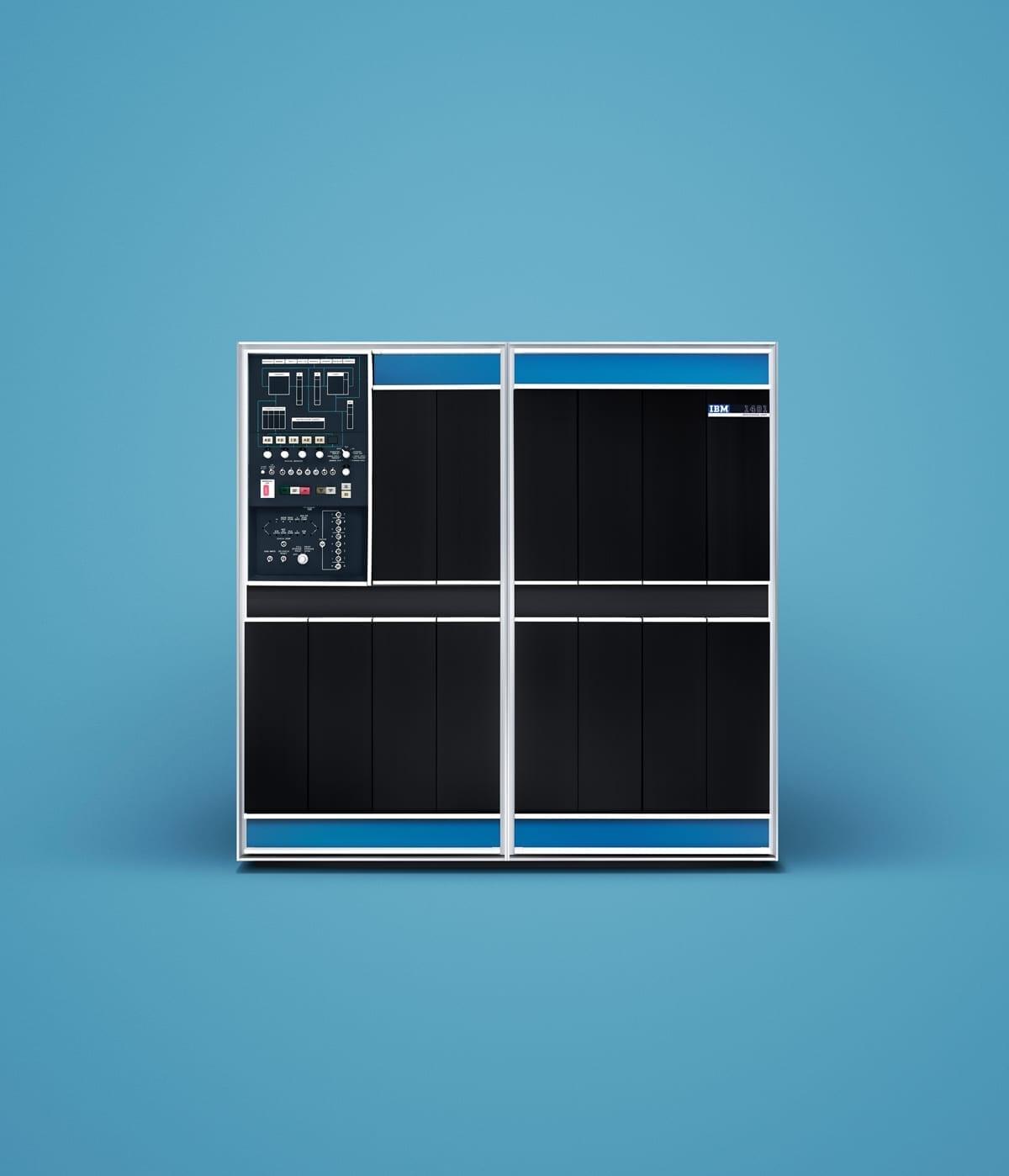 retro-computers
