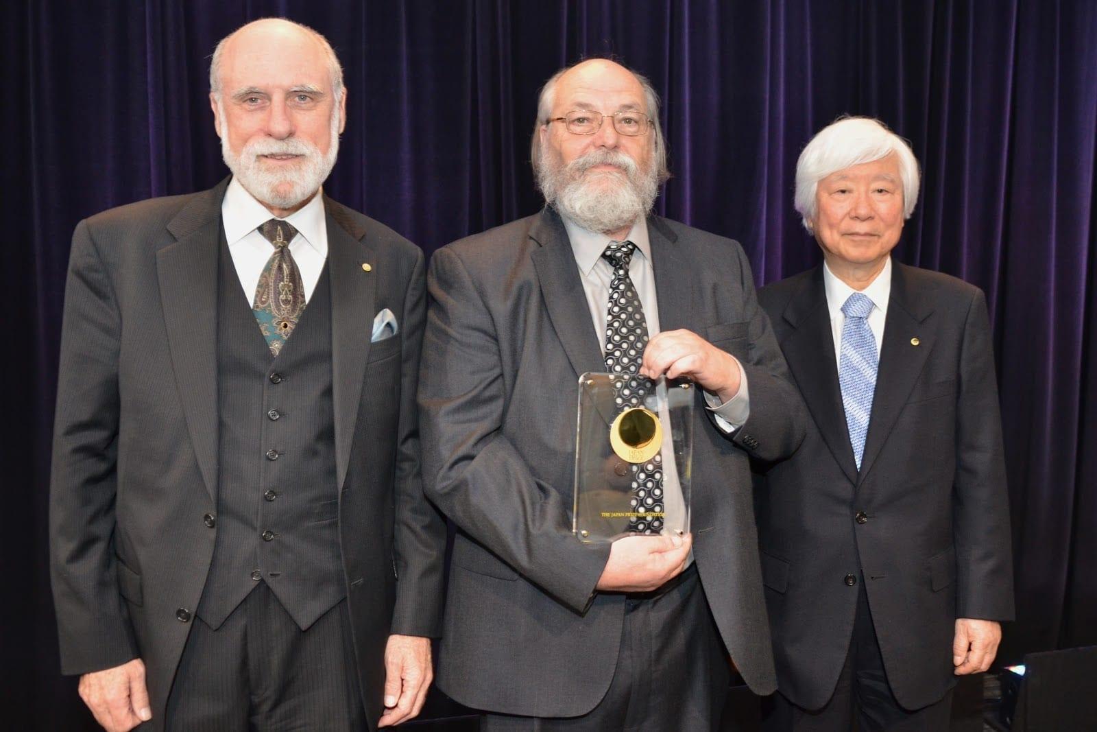 thompson-japan-prize