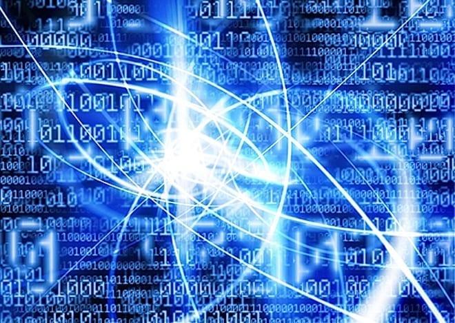 quantum-wireless