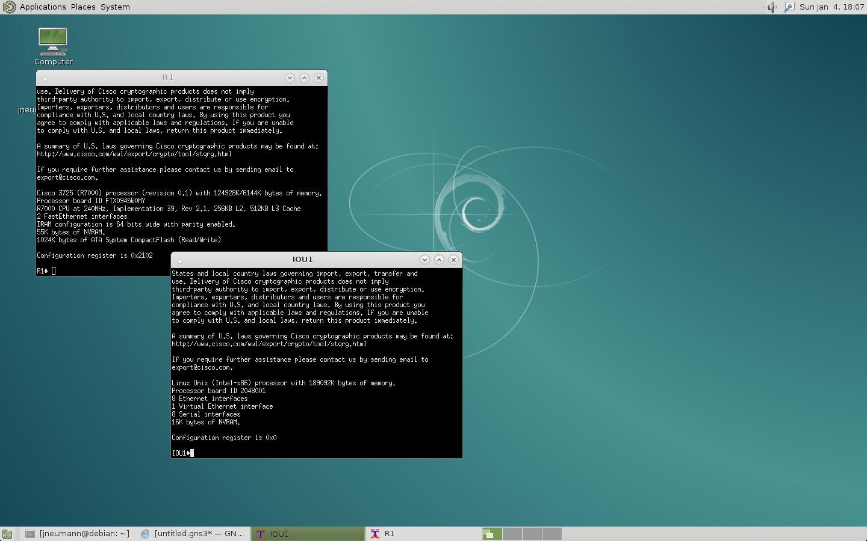 Создаем свой дистрибутив Windows 7. - Записки IT специалиста 13