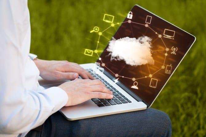 cloud-corporative