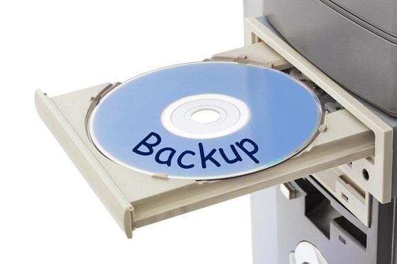 backup-copy