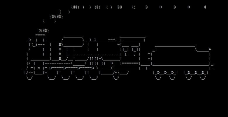 linux-sl-command-steam-locomotive