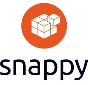 snap-package