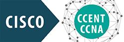 Курсы Cisco CCENT CCNA