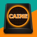 caine-9