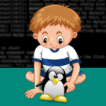 linux-for-childrens