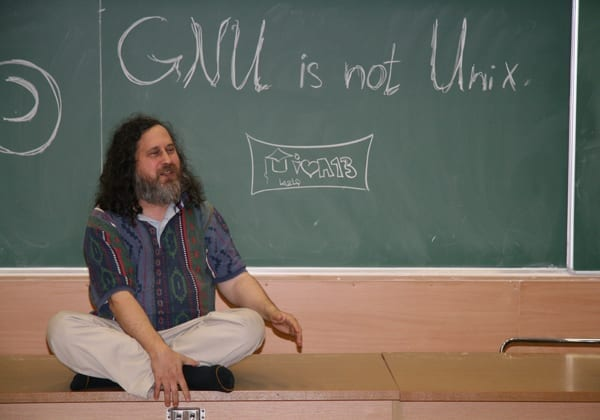 richard_stallman_in_msu_moscow_russia